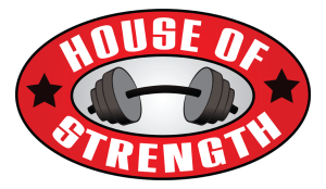 House of Strength Logo PNG (1)