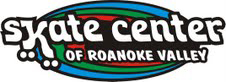 Skate Center of Roanoke Valley